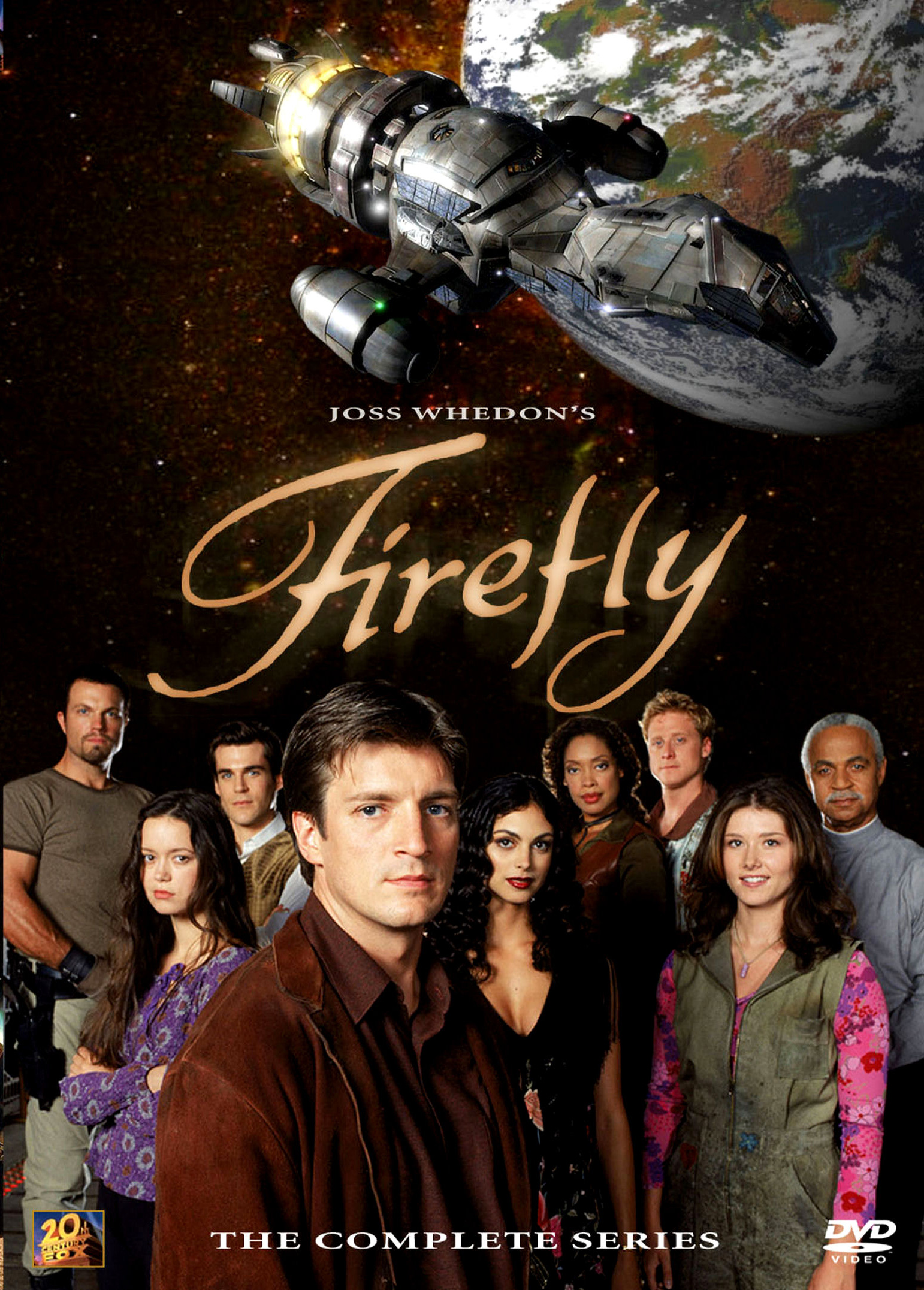 Firefly_DVD_Cover