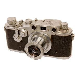 Leica+III+D_jpg